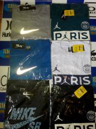 Camisas 16 reais