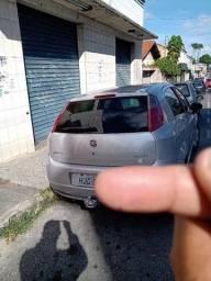 Vendo Fiat Punto 2008 top