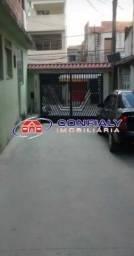 Casa de condomínio à venda com 2 dormitórios cod:MLCN20024