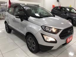 Ecosport Freestyle Tivct At 1.5 4p 2020