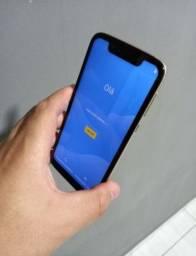 Moto G7 play ,32Gb impressão digital .