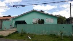 Residencia para locação na Nova Russia-Santo Antonio