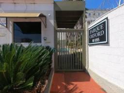 Apartamento com 2 dormitórios à venda, 52 m² por R$ 170.000,00 - Jardim Matilde - Ourinhos