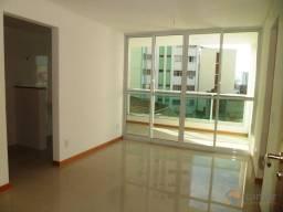 Apartamento com 2 quartos para alugar, 107 m² - Centro - Guarapari/ES