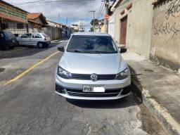 Gol 1.0 3 cilindros completo 2017