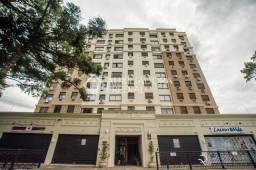 Apartamento à venda com 2 dormitórios em Vila jardim, Porto alegre cod:194984
