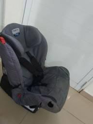 Cadeira burigotto matrix evolution 0a25 kg
