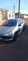 Peugeot completo 1.0 soleil (troca por xre300)