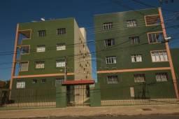 Apartamento para alugar com 3 dormitórios em Orfas, Ponta grossa cod:L3250