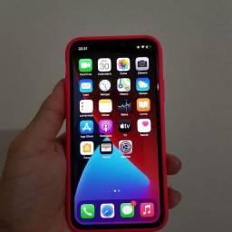 Iphone x 64 GB (Leia o anúncio)