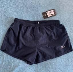 Shorts Mizuno