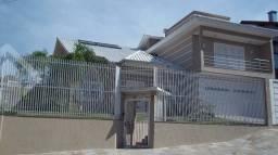 Casa à venda com 4 dormitórios em Cristo rei, São leopoldo cod:210543