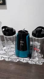 Liquidificador fit Philco