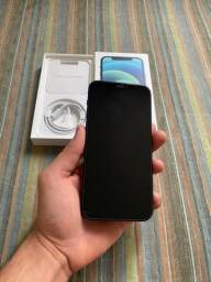 Iohone 12 128gb Azul