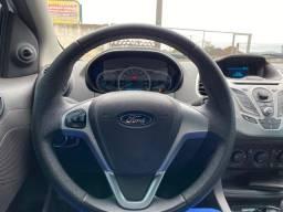 Título do anúncio: Ford Ka 2015