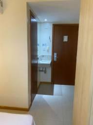 Stada Hotel - 27m² - Andar Alto