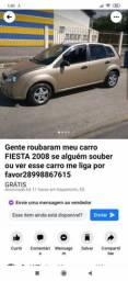 ROUBARAM - Placa MSB8G89