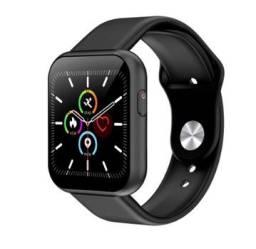 Smartwatch X6 Pro