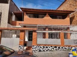 Lauro de Freitas, Casa no Centro, Bahia