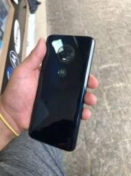 Moto G7 Plus (64gb)