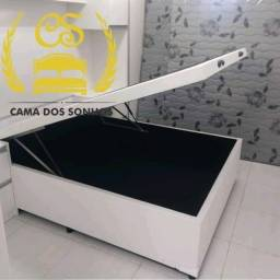 base box top de linha fábrica CS
