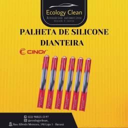 PALHETAS DIANTEIRAS CINOY