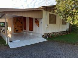 Casa à venda em Coronel-Freitas-SC