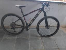 Bike Oggi Big Wheel 7.0