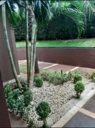 Residencial Parque Requinte