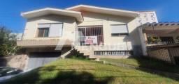 Casa à venda com 5 dormitórios em Vila ipiranga, Porto alegre cod:11086