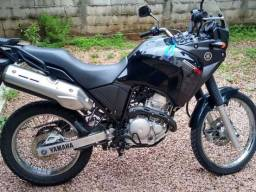 Financiamos xtz 250 ano 2013