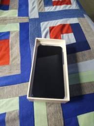 Celular Xiaomi Mi 8 Lite Versão Global 128 GB 6 RAM