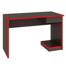 Mesa para computador Look Moveis