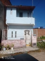 Vendo Casa na Urbis caminho 21