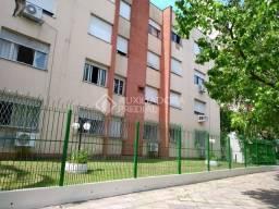 Apartamento à venda com 2 dormitórios em Menino deus, Porto alegre cod:266384