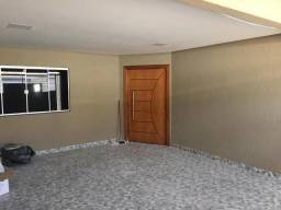 Marechal Hermes casa simples