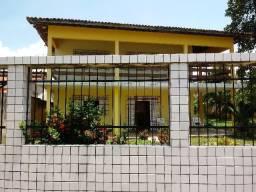 Casa na praia de Tamandaré, 40 metrs da praia