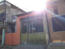 Casa no guamá prox. da feira da jose bonifacio