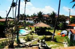 Alugo Casa na Praia de Barra do Rio- com 5 quartos sendo 4 suítes. Piscina e Churrasqueira