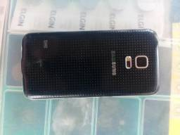 Nokia x2 digital