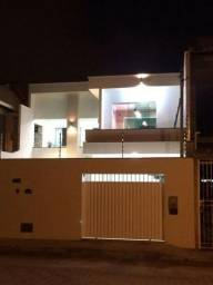 Grande Oportunidade - Casa a Venda - Fino Acabamento - Alagoinhas - BA