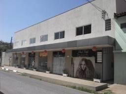 Sala Comercial - Ponto Comercial