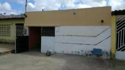Casa Novo Maranguape