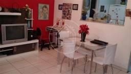 Casa à venda com 2 dormitórios em Ponta d'areia, Niterói cod:809161