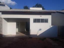 Excelente Casa - Cássio Pereira de Castro