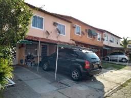 Pavuna - Casa - Venda - R$ 150.000,00 - (Condomínio Green House II) - Cep : 21520030