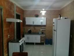 Vendo Casa com piscina em Japaratinga, Alagoas.