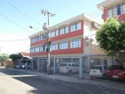 Jardim Monte Líbano - Belíssimo Apartamento - Todo Reformado - 151 m² - Já Alugado