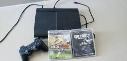 PlayStation 500 GB