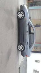 Ford Focus - 2003